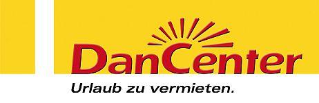 Logo Dancenter