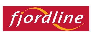 Logo Fjord Line