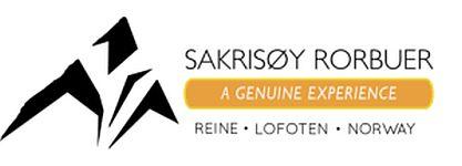 Logo Sakrisøy