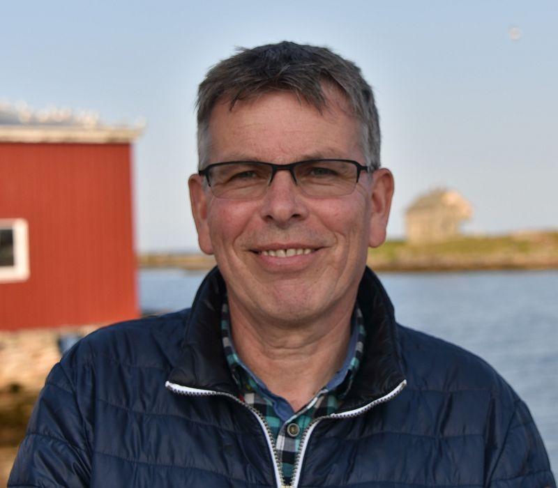 Ulrich Slotta