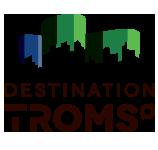 Logo Destination Tromsø
