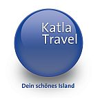 Katla Travel