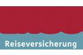 Logo der Ergo Reiseversicherung