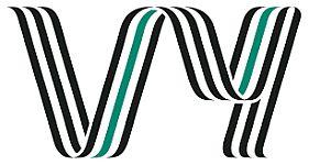 Logo Vy