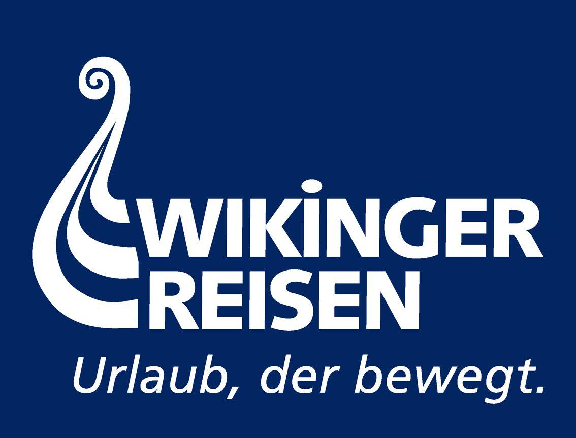Wikinger Logo