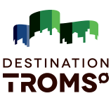 Logo Destination Tromsø