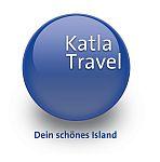 Logo Katla