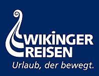 Logo Wikinger